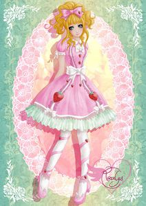 rosalys-157_sweet.jpg