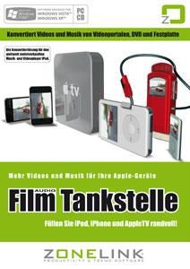 FilmTankstelle-Apple-2D.jpg