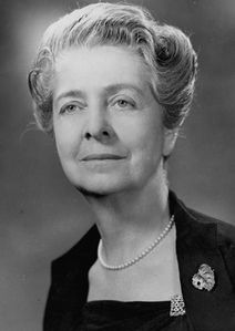 Rita Levi Montalcini 2