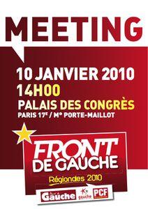 aff_meeting-10-01-2010.jpg