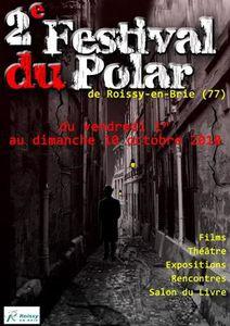 POLAR-Roissy