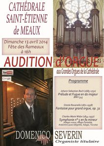 Audition_d-orgue_Rameaux-cathedrale-meaux.jpg