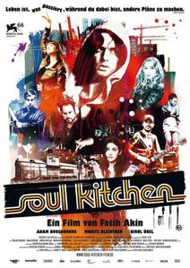 soul_kitchen_plakat1-500x706.jpg