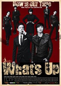 whats_up_korean_drama_2011_7102_poster.jpg