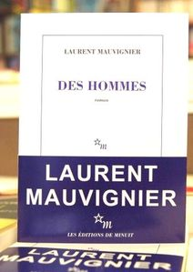 des_hommes_laurent_mauvignier_minuit_editions_list-copie-1.jpg