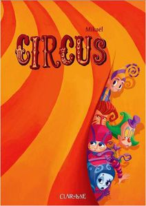 Circus-01.jpg