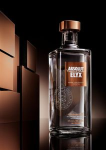 an-absolute-elixir-the-new-absolut-elyx_1.jpeg