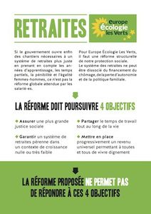 tract IMP couleur def-1