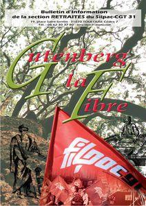 Gutenberg la Fibre