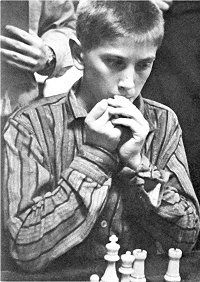 fischer-young-chess.jpg
