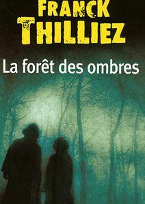 La-Foret-des-ombres-de-Frank-Thilliez.jpg