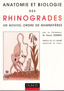 rhinogrades NEW