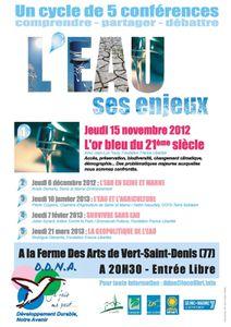 DDNA-CycleEau-Affiche 15.11.2012bis