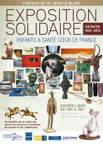 expo-solidaire.jpg
