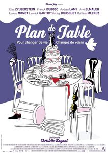 plan-de-table