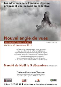 Expo-Decembre-invitation-Web.jpg
