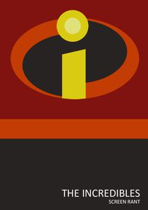 the-incredibles-minimalist-poster.jpg