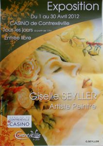 affiche-et-invitation-casino-contrexeville-2012-2-copie-1.jpg