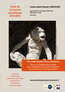 Cycle12-13_Affiche09_21juin2013_Bdef.jpg