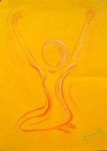 Atelier de Flo-Croquis-dessin-danse-mouvement34