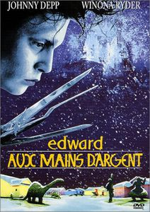 edward-scissorhands1.jpg