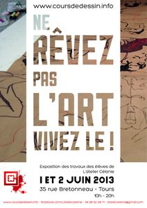 affiche expo celanie-valid1