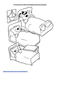 Goldilocks-Coloring-Page-_-The-Three-Bears-in-Bed.jpg