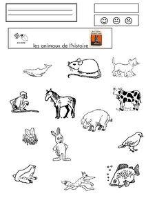 animaux-de-l-histoire.jpg