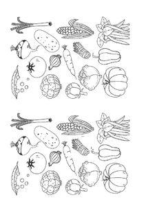 (tableau légumes)2