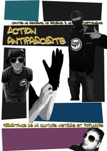 AFFICHE-ACTION-ANTIFA-Avril-2011-800