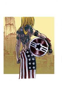 miss-amerika001.jpg