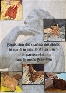 affiche-expo3.jpg