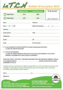 Bulletin-la-TCN-2014.jpg