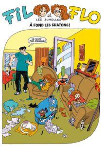 Fil-et-Flo-les-chaton1-couleur-v2-aplatie.jpg