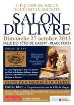 Salon de Gagny 2013