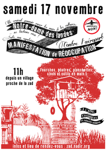 affiche-manif reoccup-diff-WEB-ed8b1