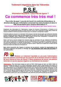 Tract final Traitement inégalitaire