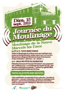 journee-du-moulinage