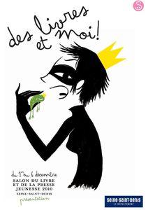 salon-livre-jeunesse-montreuil-2010-L-K2n9Xt.jpeg