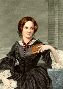 Charlotte_Bronte_coloured_drawing.png