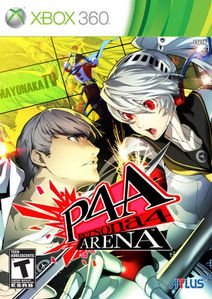 49498-xbox360-persona-4-the-ultimate-in-mayonaka-arena