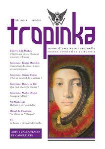 couv-tropinka-2.jpg