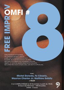 Flyer OMFI#8 2printA4