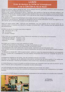 Réponse-F-lutz-copie-1