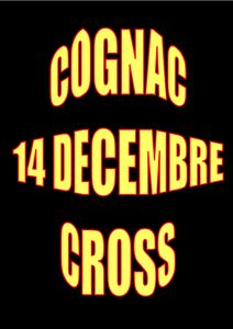 COGNAC-14-DEC-2014.jpg
