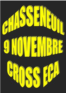 CROSS-9-NOV-2014-copie-1.jpg