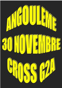 CROSS-G2A-30-NOV-2014-copie-1.jpg