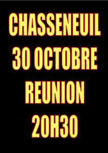 REUNION-30-OCTOBRE.jpg