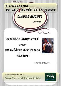 affiche_concert_CCAS_05-03-2011.jpg