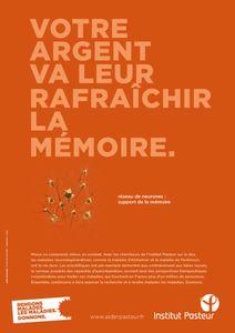 Pasteur5.jpg